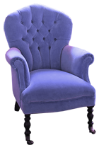 upholsterers-chair